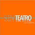 Scena Teatro