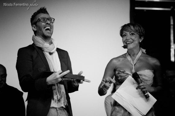 Premio Li Curti 2014