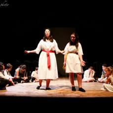 Laboratorio Teatrale Bambini e Ragazzi